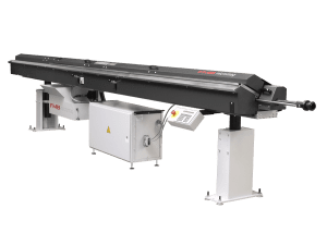 FMB Micromag 20 bar feeder