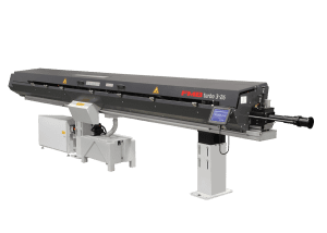 FMB Turbo 3-26 Bar Feeder