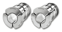 Image of Schlenker bushings