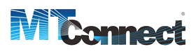 MT Connect organization logo