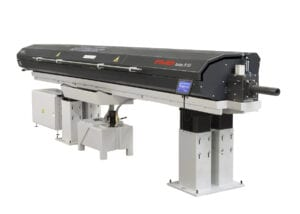 FMB Turbo 5-55 Bar Feeder