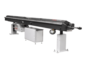 Micromag 20 Bar Feeder